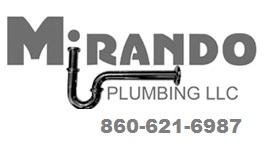 #1 Local Plumber Southington CT